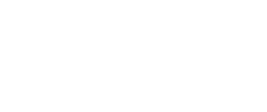 Medicastemcells regenerative stem cells clinic