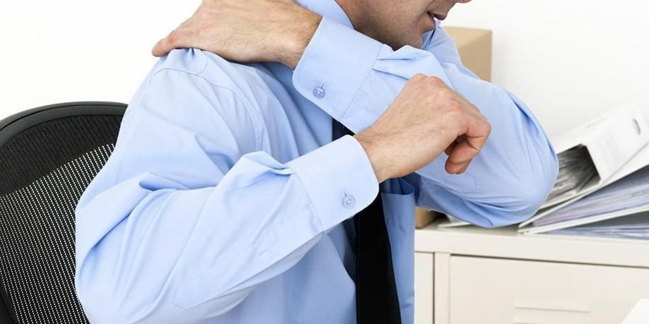 You are currently viewing Alternative Treatment for Rotator Cuff Tear or Injury