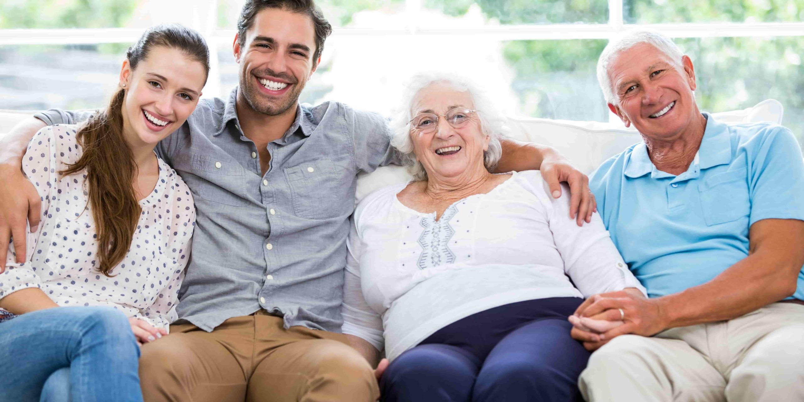 You are currently viewing Regenerative Cell Treatment has No Age Limit