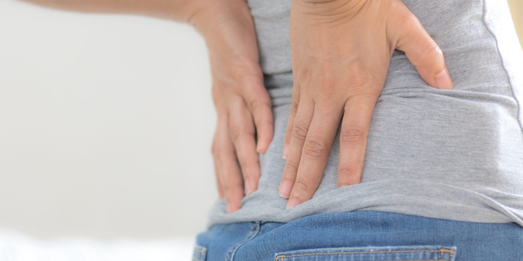 Regenerative Treatment for Neck and Back Pain