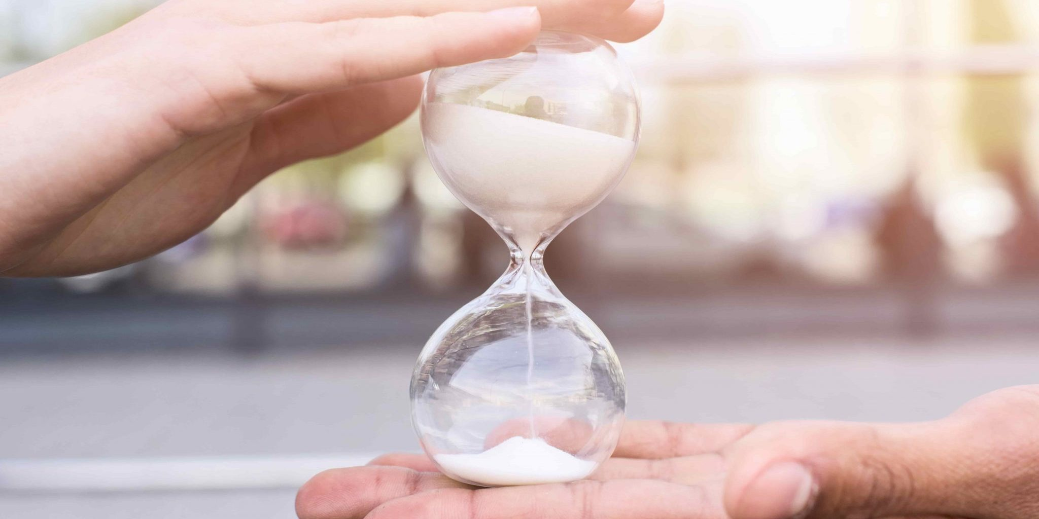 Best Time for Regenerative Cell Treatment