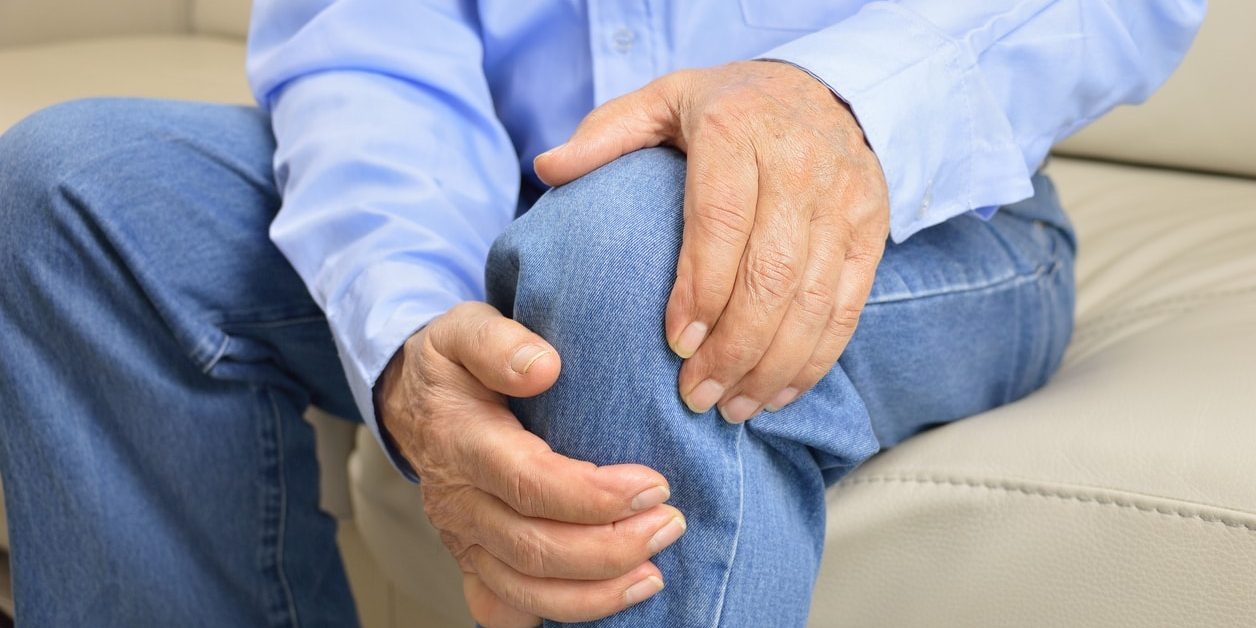 Regenerative Cell Therapy for Osteoarthritis