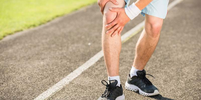 Soft Tissue Injury using regenerative treatment Ireland | UK
