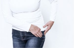 Medica Stem Cell Therapy for Hip Pain